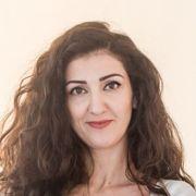 Alina Anghel