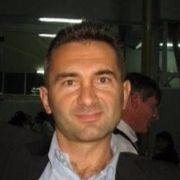 Marius Adrian