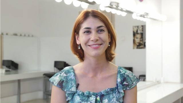 Melania Dinică