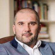 Mihai Stănescu