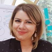 Roxana Epure